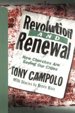 Revolution & Renewal