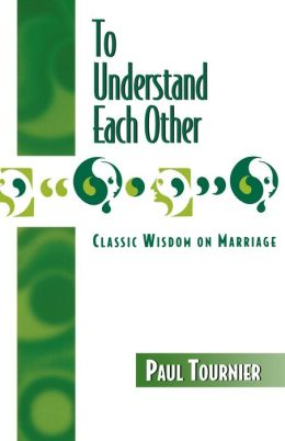 To Understand Each Other