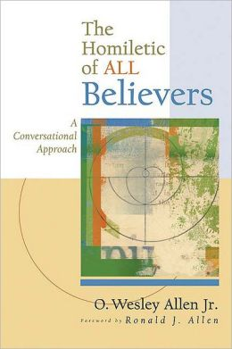 Homiletic Of All Believers
