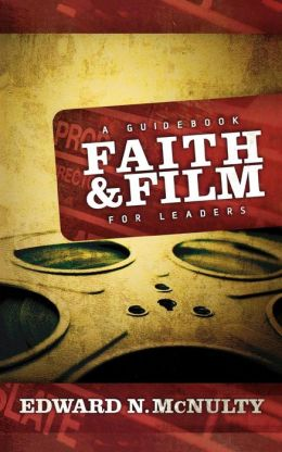 Faith And Film