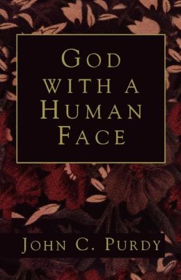 God With A Human Face