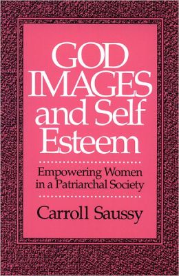 God Images And Self Esteem