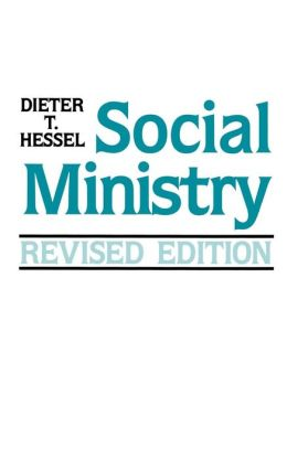 Social Ministry