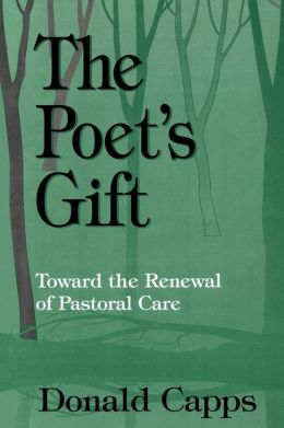 The Poet's Gift