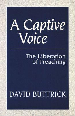 A Captive Voice