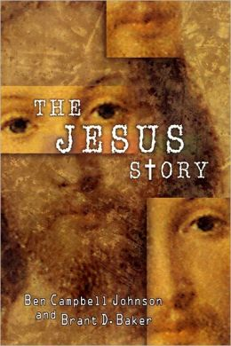 The Jesus Story: The Most Remarkable Life of All Time