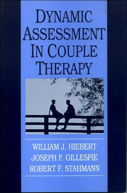 Dynamic Assessment in Couple Therapy