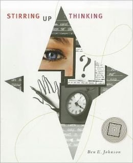 Stirring up Thinking