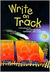 Great Source Write on Track: Softcover Student Handbook