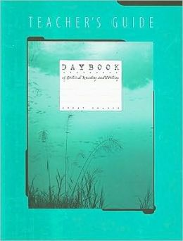 Daybooks of Critical Reading and Writing