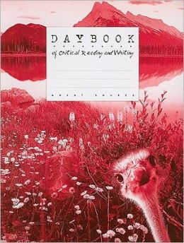 Daybook of Critical Reading and Writing: Grade 5