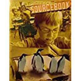 Reading & Writing Sourcebook