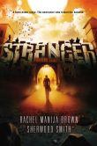 Stranger - Cover