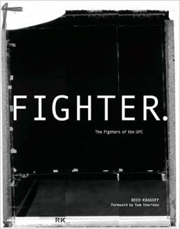Fighter: The Ultimate Fighters of the UFC