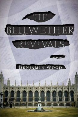 The Bellwether Revivals