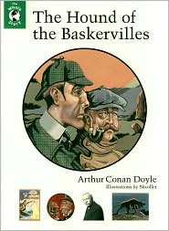 Hound of the Baskervilles: The Whole Story