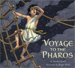 Voyage to the Pharos
