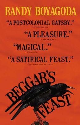 Beggar's Feast