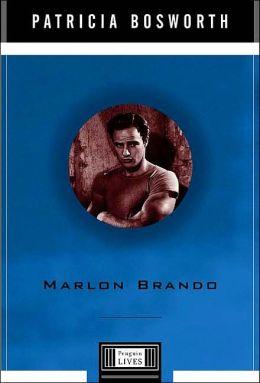 Marlon Brando (Penguin Lives Series)