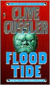 Flood Tide (Dirk Pitt Series #14)