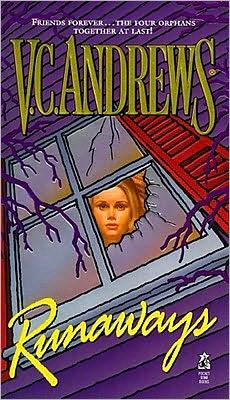 Runaways (Orphans Series #5)
