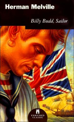 Billy Budd, Sailor (Enriched Classics Series)