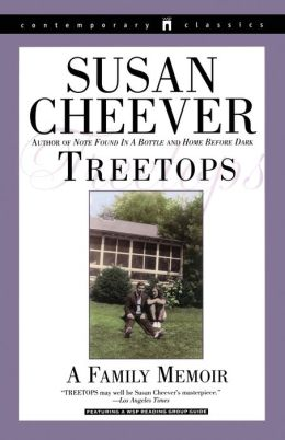 Treetops: A Family Memoir