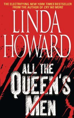 All the Queen's Men (John Medina Series #2)