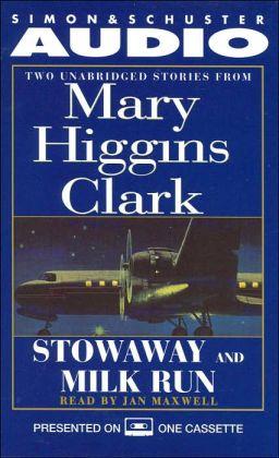 Stowaway / Milk Run