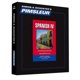 Spanish IV: Take Your Spanish to a Whole New Level!