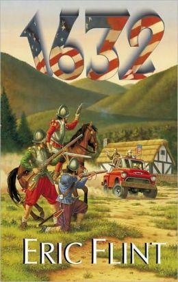 1632 (1632 Series)