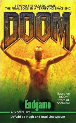 Doom #4: Endgame