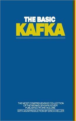 Basic Kafka