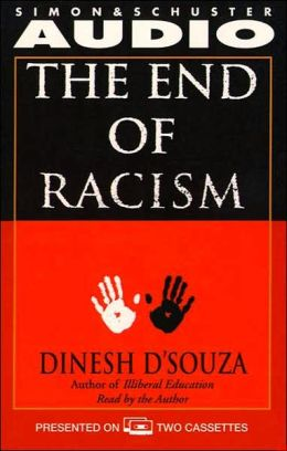 The End of Racism: Principles for a Multicultural Society