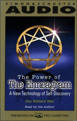 Power of the Enneagram; A New Technology for Self-Discovery (2 Cassettes)