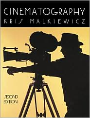 Cinematography, a Guide for Film Makers and Film Teachers