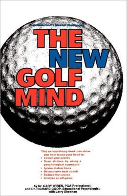 New Golf Mind