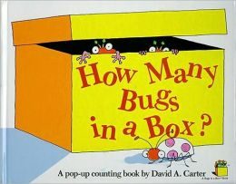 How Many Bugs in a Box?