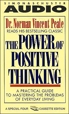 Essay on power of positive thinking