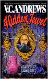 Hidden Jewel (Landry Series #4)