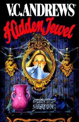 Hidden Jewel (Landry Series #4)