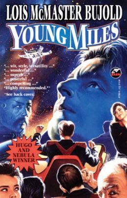 Young Miles (Vorkosigan Saga)