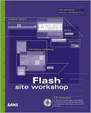 Flash Site Workshop