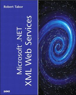 Microsoft(R) .NET XML Web Services