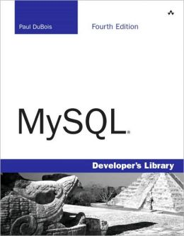 MySQL (Developer's Library Series)