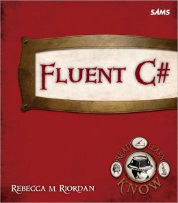 Fluent C#