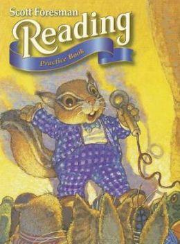Reading - Practice Book (Grade 2.2)