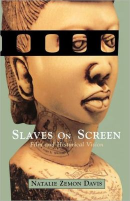 Slaves On Screen