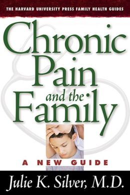 Chronic Pain And The Family