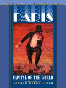 Paris: Capital of the World